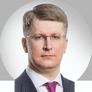 «Прогнозы на 2021 г. умеренно оптимистичные». Рейтинг ведущих банков Екатеринбурга 14