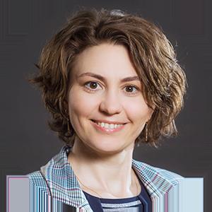 «Прогнозы на 2021 г. умеренно оптимистичные». Рейтинг ведущих банков Екатеринбурга 15
