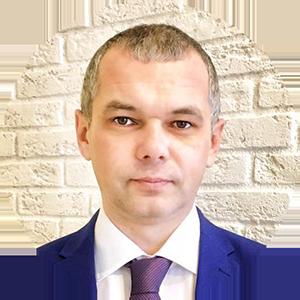 «Прогнозы на 2021 г. умеренно оптимистичные». Рейтинг ведущих банков Екатеринбурга 16