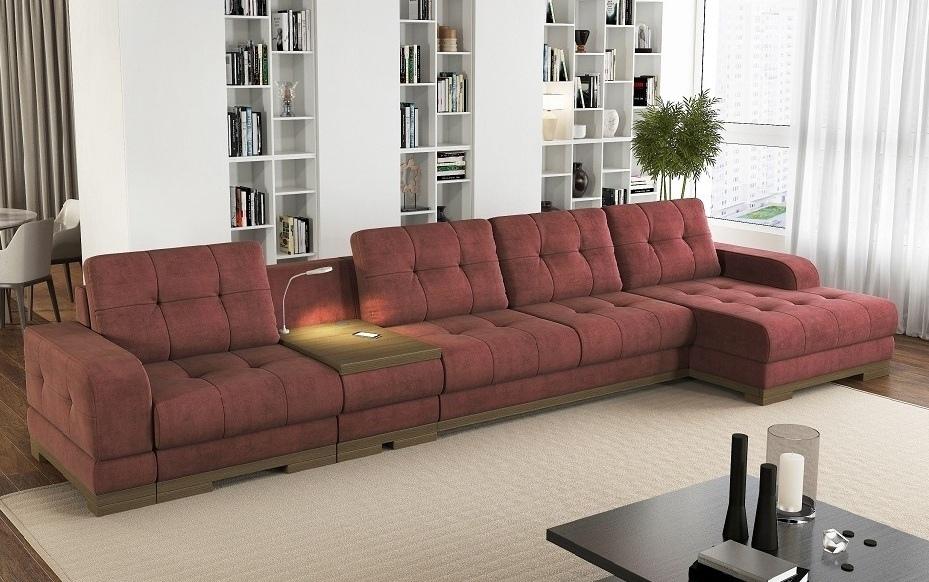 Золотая середина: где купить стильную и недорогую мебель для дома? 1