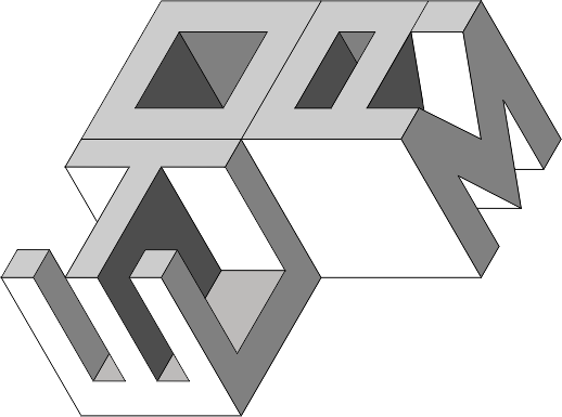 По сложному фасону: как модели из пенопласта работают на промышленность?  5