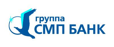 СМП Банк первым в России начал эмиссию новых премиальных карт Mir Supreme 1