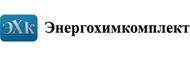 Аудиторская компания «Аудит-Классик» отмечает юбилей: 25 ЛЕТ! 14