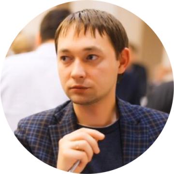 НПП «3D Аддитивные технологии»: стартап, выросший в бизнес без венчурных инвестиций 1