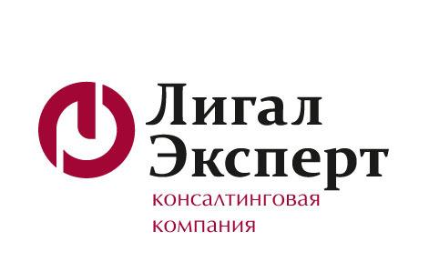 Ольга Попова: «Желая получить результат, нужно уметь отказаться от войны»  1