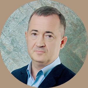 Андрей Мелихов: «Обвинения в картельном сговоре станут новой реальностью» 1