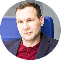 Андрей Мелихов: «Обвинения в картельном сговоре станут новой реальностью» 2