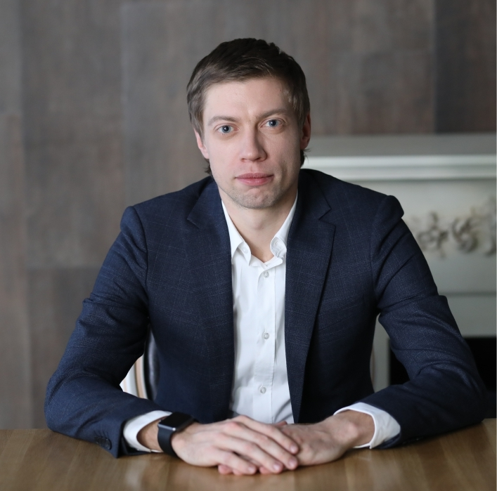 Как представлен бизнес класс на строительном рынке Новосибирска? 4