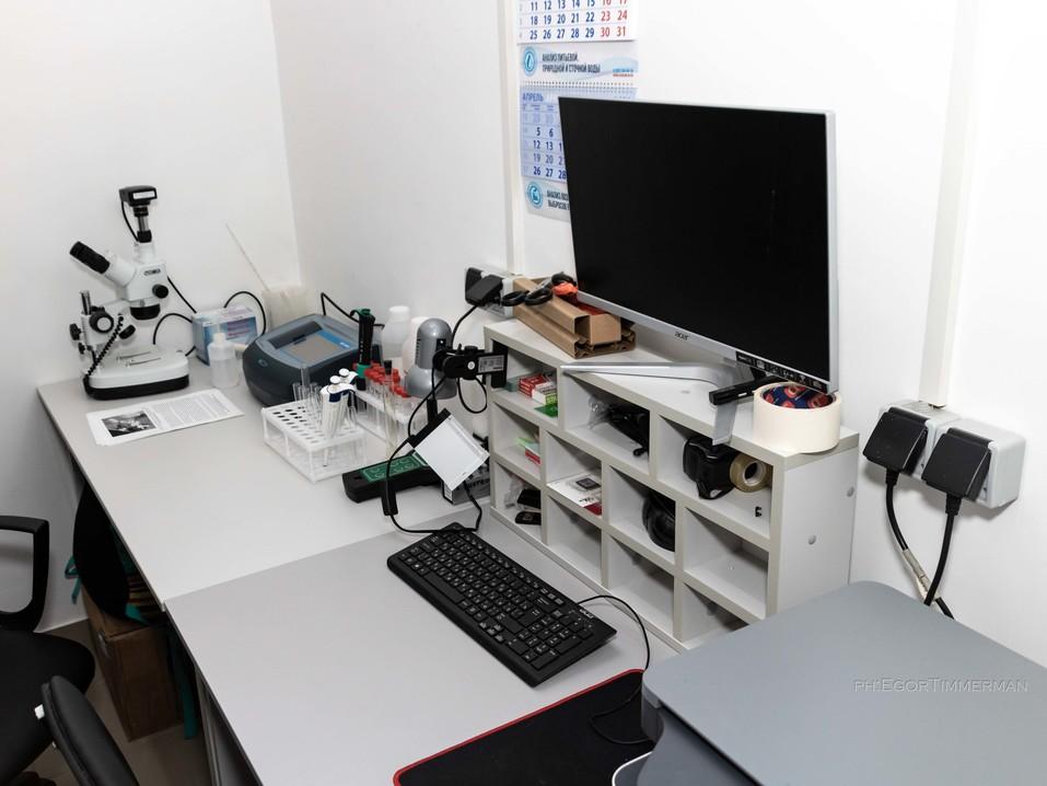 Новосибирский разработчик iFarm вырастил в мульти-лаборатории европейские сорта клубники  11