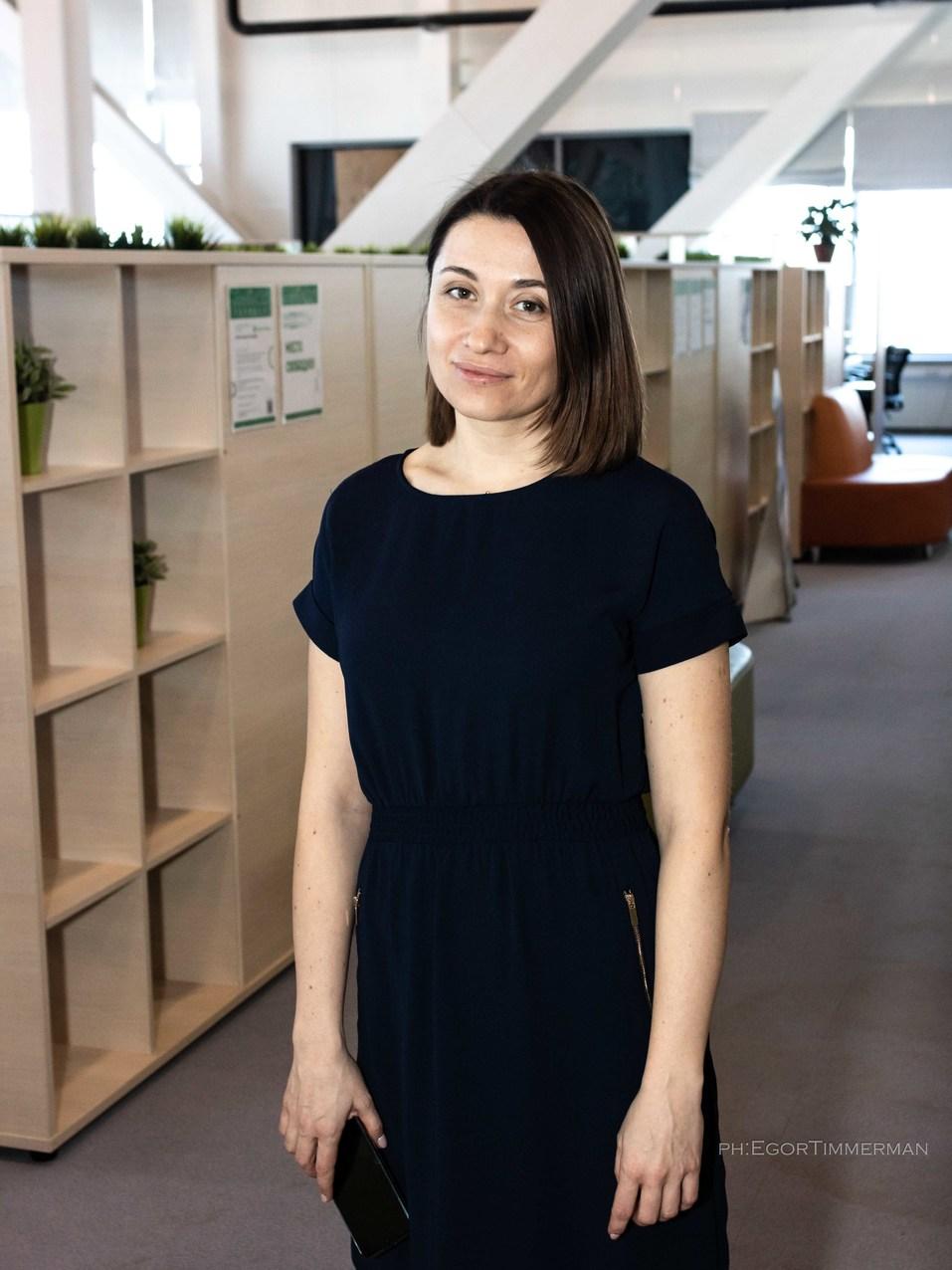 Новые инновационные новосибирские стартапы станут резидентами Академпарка 1