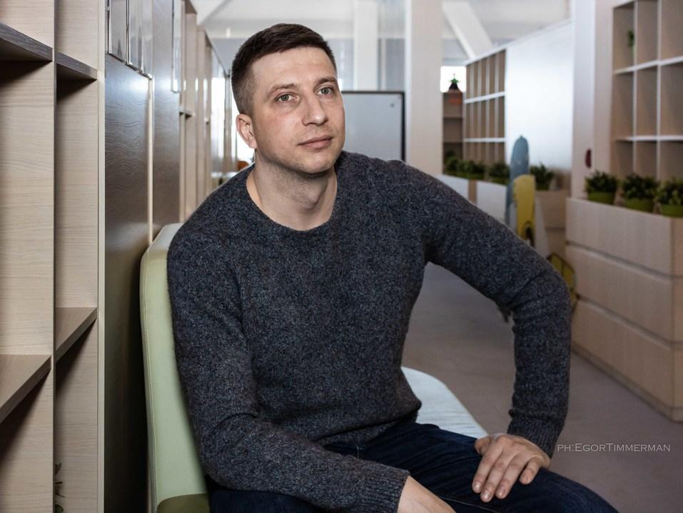 Новые инновационные новосибирские стартапы станут резидентами Академпарка 2