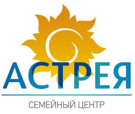 Наталья Герасимова: современные формы школьного образования 3