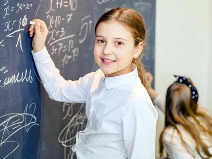 Наталья Герасимова: современные формы школьного образования 2