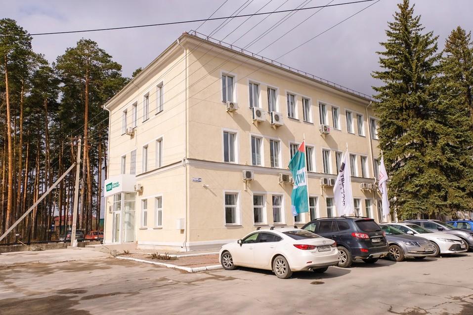 Что будет с хрущевками, ипотекой и торговыми центрами в Екатеринбурге? 3