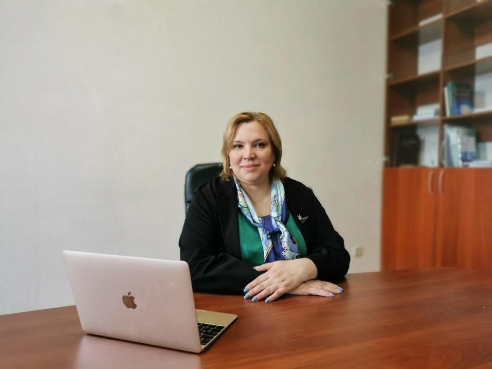 LifeBenefit & Reafan: успешный бизнес ведут здоровые люди  1