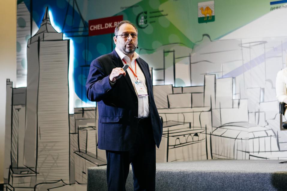 Будущее города: как перестроить Челябинск за 15 лет. Фоторепортаж 4