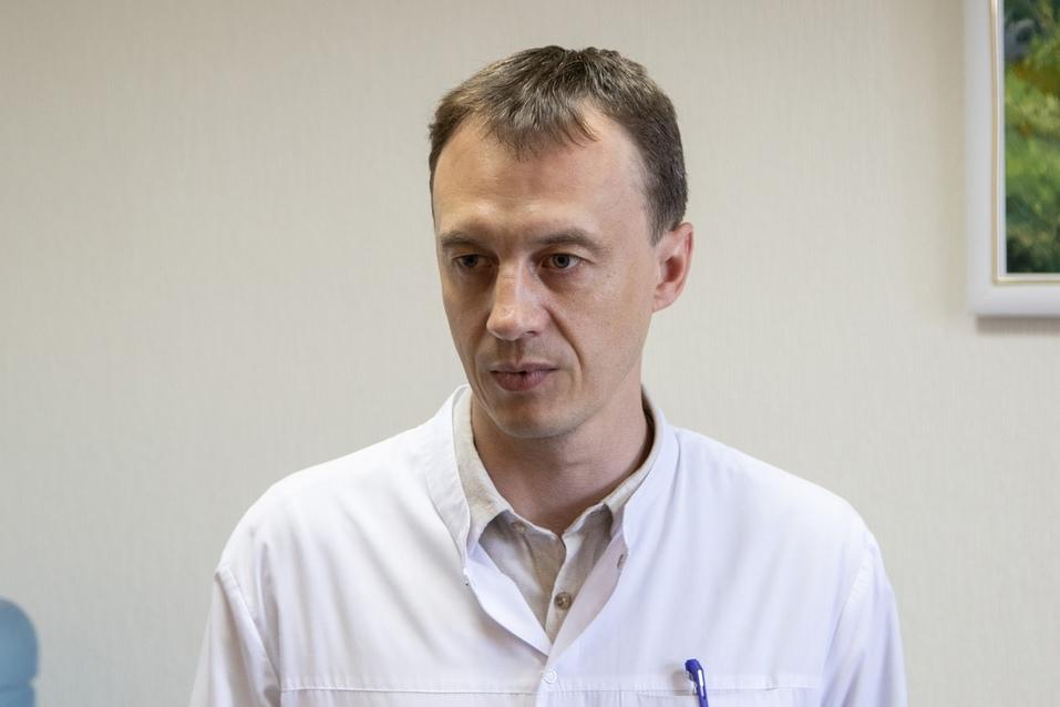 На Урале внедрят новую технологию изготовления кистевых имплантов 2