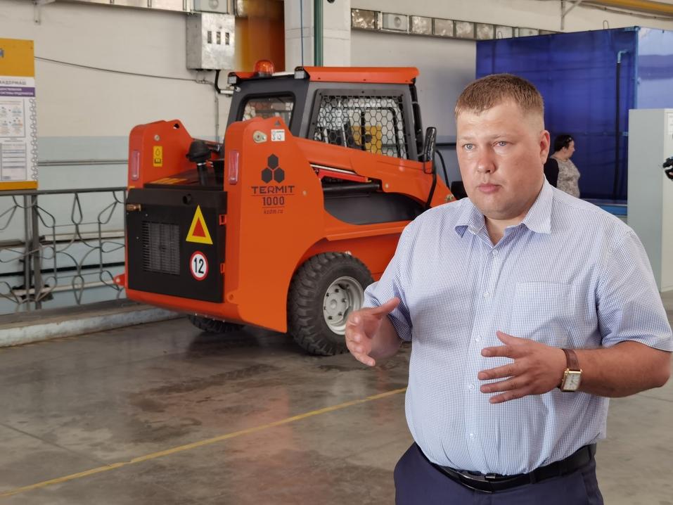 На Урале внедрят новую технологию изготовления кистевых имплантов 6