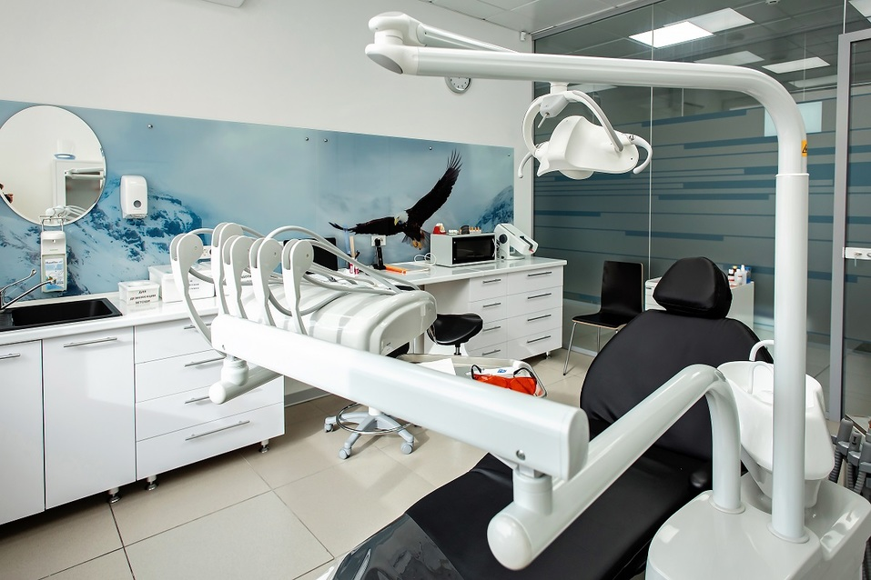 Такая разная имплантация: сколько стоит здоровая улыбка?  5