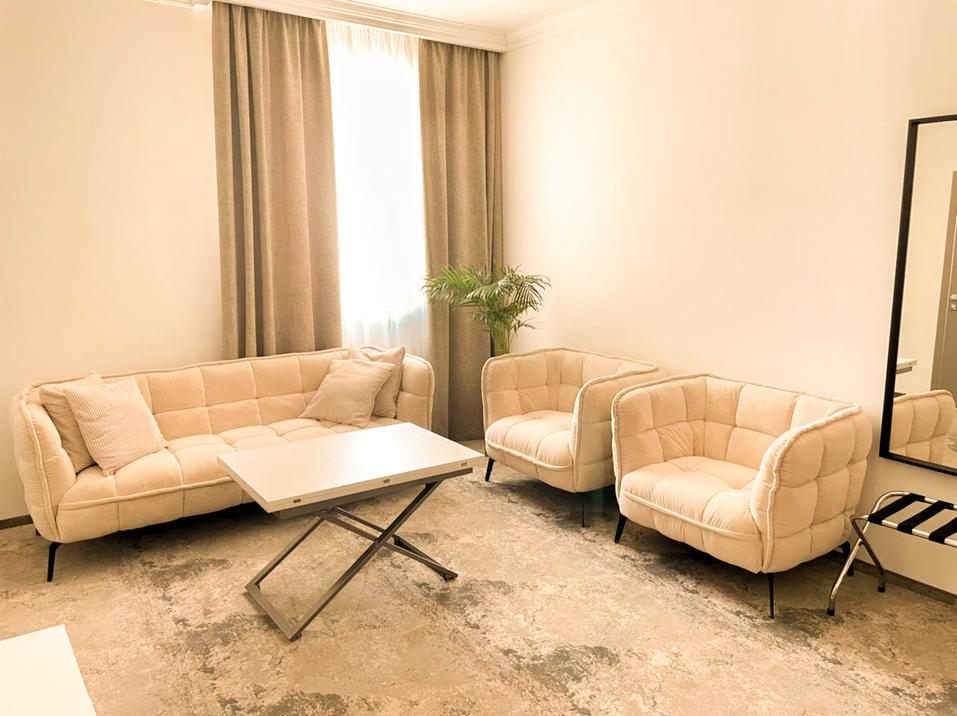 Дом отдыха «Гости» — это идеальный загородный отдых  6