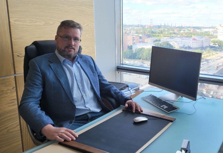 Современный промышленно-логистический кластер в Екатеринбурге. В чем выгода для бизнеса? 4