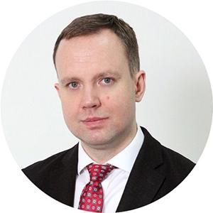 «Май пока выглядит самым успешным месяцем для российского фондового рынка в 2021 году» 1