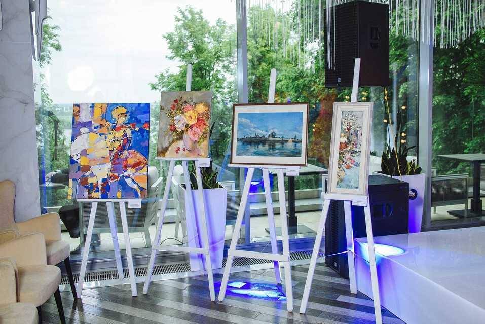НБД-Банк поздравил клиентов с Днем российского предпринимательства 9