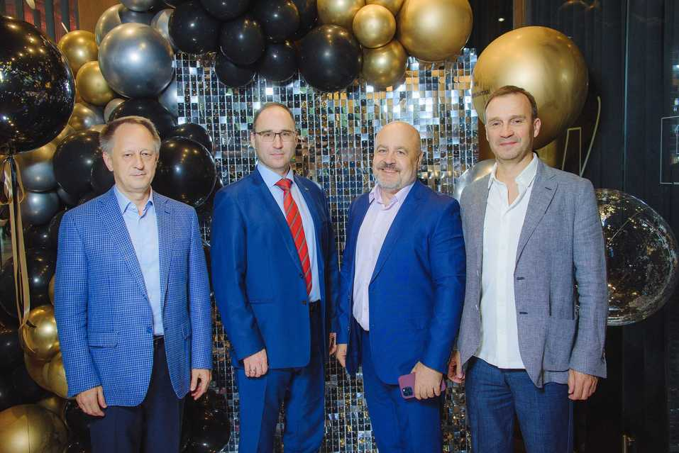 НБД-Банк поздравил клиентов с Днем российского предпринимательства 1