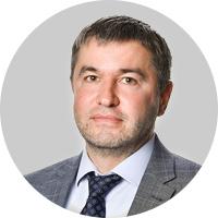 Ваш выбор! Открыто голосование за самого результативного строительного топа Екатеринбурга 1