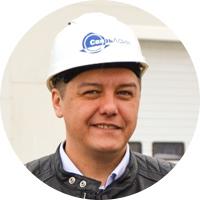 Ваш выбор! Открыто голосование за самого результативного строительного топа Екатеринбурга 4