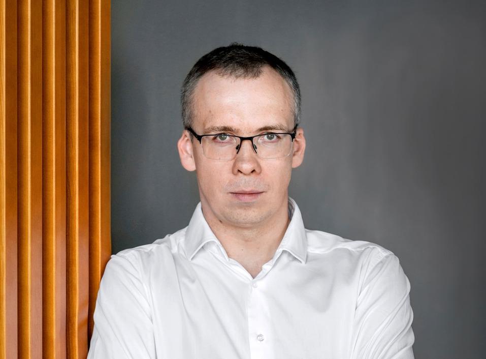 «Увидеть эволюцию ИТ-решений». В Екатеринбурге пройдет конференция о трендах в ИТ 1
