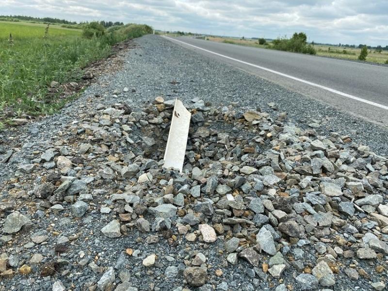 «Бюджет в дорожной отрасли расходуется неэффективно»: ОНФ обратился к Алексею Текслеру 1
