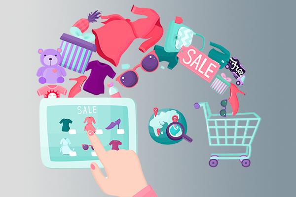 От ценников к ценностям: инсайты и трансформации красноярской торговли 20