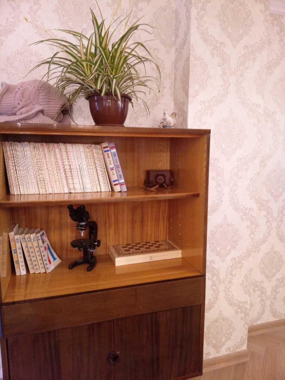 В Академгородке открылось новое креативное пространство   1