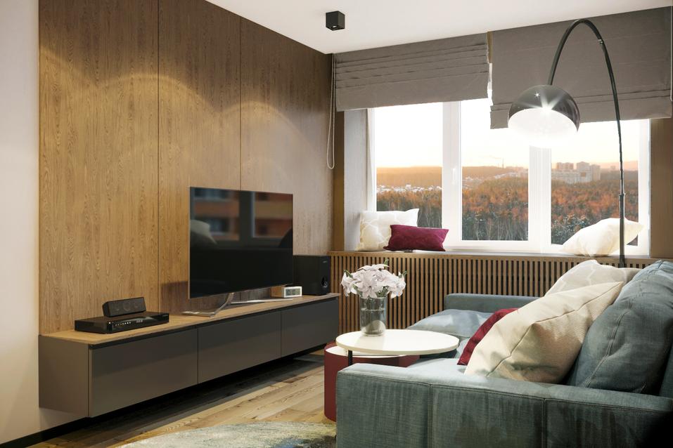 Рациональные планировки и ипотека от застройщика: как сэкономить при покупке квартиры  3