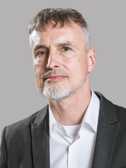 Юрген Шмидхубер