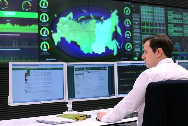 Как обезопасить компанию и ее сотрудников от типичных интернет-угроз?  1