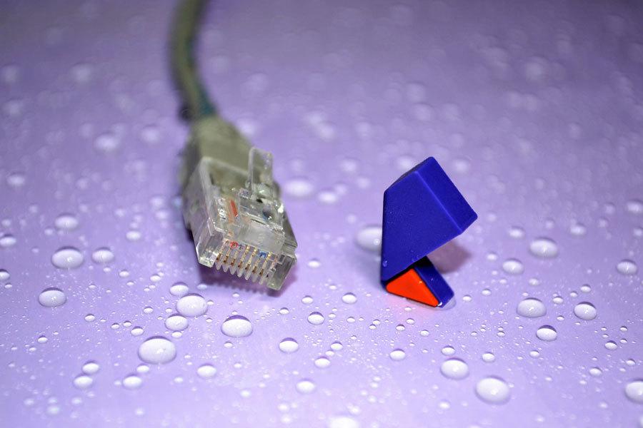 Как обезопасить компанию и ее сотрудников от типичных интернет-угроз?  2