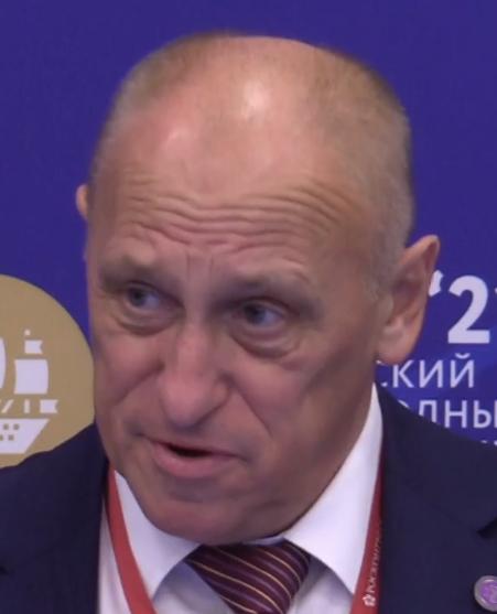 Россиянам предстоит передать бизнес и собственность наследникам. Как сделать это правильно 2