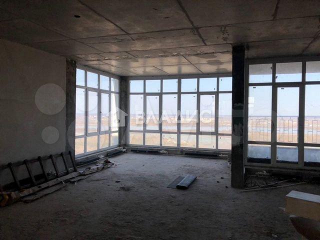 Уборная-трон и кинотеатр: как выглядят 5 самых дорогих «однушек» Нижнего Новгорода 6