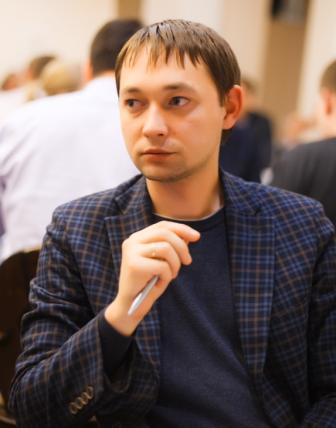 Кирилл Корнилов: «Клиентоориентированность – не просто термин» 3