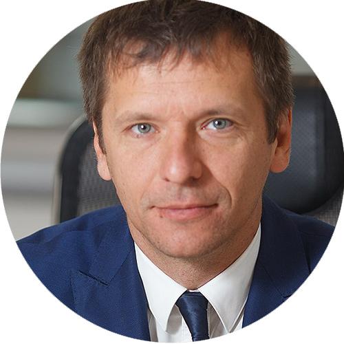 «Панельная» дискуссия: почему Челябинск продолжает оставаться городом типовых домов? 3