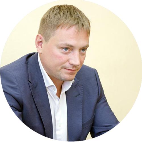 «Панельная» дискуссия: почему Челябинск продолжает оставаться городом типовых домов? 4