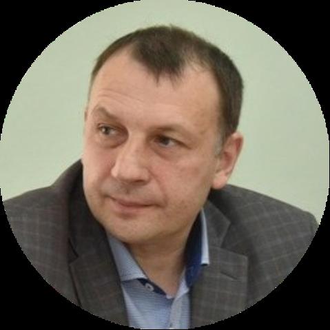 Владимир Герасименко