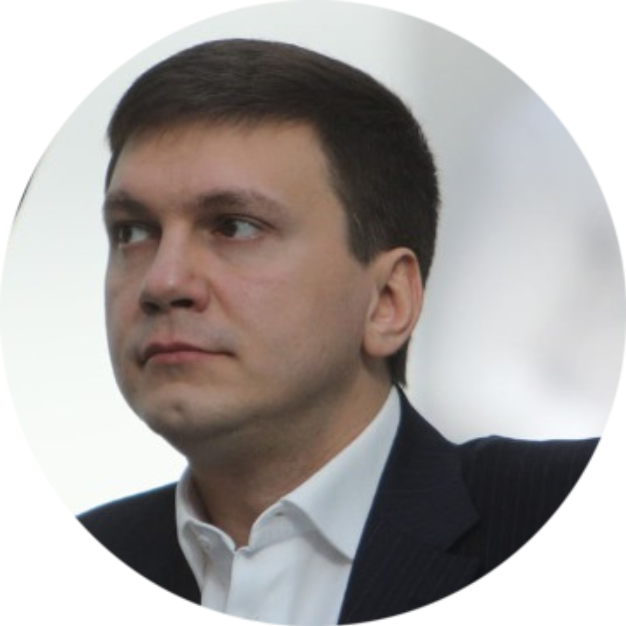 Антон Гиренко-Коцуба