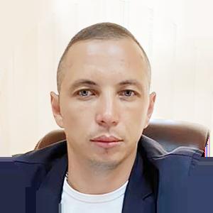 Артур Яременко