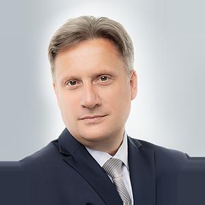 Локдаун усилил спрос на бухгалтерский аутсорсинг. Лучшие по бухучету в Екатеринбурге 7
