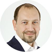 «Развитие рынка ГЧП возможно только при усилении контроля реализации проектов на местах» 1
