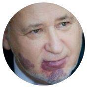 «В челябинской Стратегии-2035 забыли о главном — приоритетности качества жизни» 1