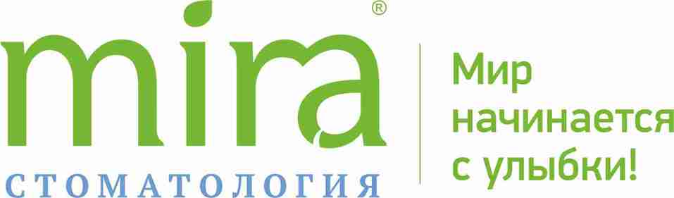 Стоматология Mira открыла «клинику будущего» 2